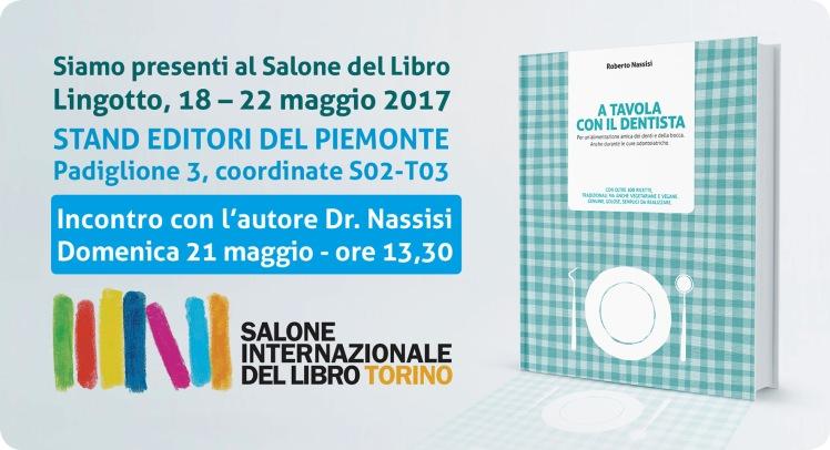 salone_libro2